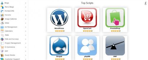 wordpresssetup-directadmin2