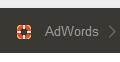 google-adword-tool-2013-2