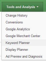 google-adword-tool-2013-3