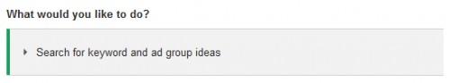 google-adword-tool-2013-4