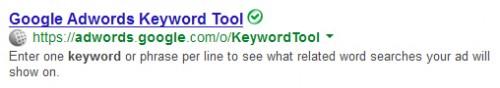 google-adword-tool-2013