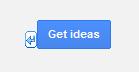 google-adword-tool-2013-6