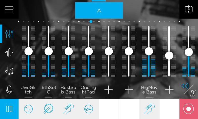 ทำเพลง ดนตรีเอง Music Maker Jam2